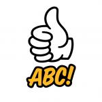 ABC-asemat